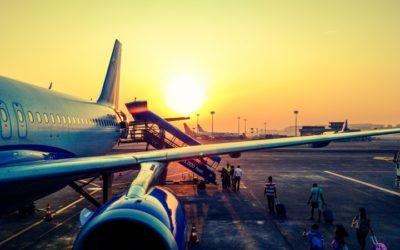 CPAP dla podróżujących
