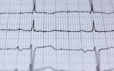 OBS a ryzyko zachorowania na choroby serca